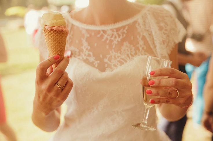 mariage-funky-piscine-abandonnée-plage-de-boran (23)