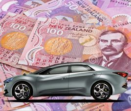 Car Wrecker NZ is #1 Car Wreckers or Cash for Car Removals. Quickest, Easiest and Most Convenient Way To Get Rid of Your Unwanted Cars. Call Now! 0800997000