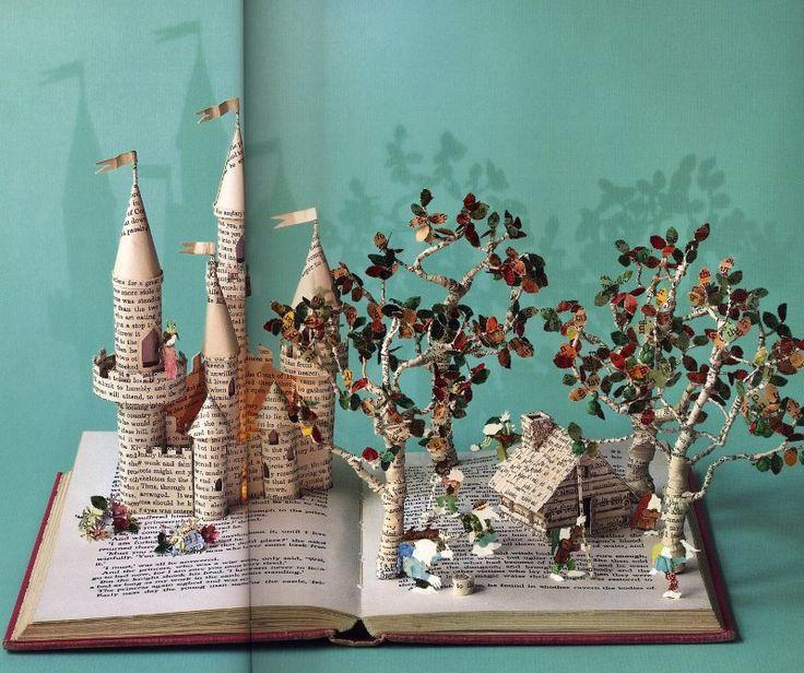 Книги Обзор - Со страниц пожелтевших слетая на нас