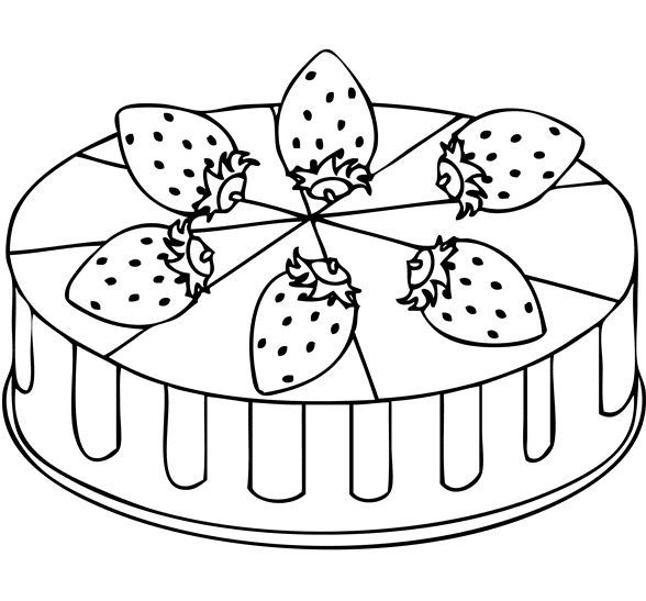 120 best images about Cookie on Pinterest Coloring pages