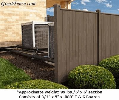 Pool Privacy Fence Ideas 100+ ideas to try about fences | vinyls, white vinyl and fence ideas