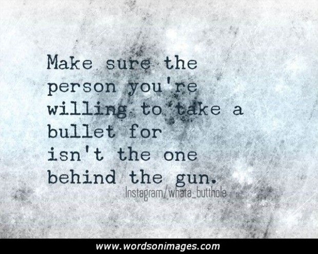 Quotes About Feeling Betrayed: Best 25+ Friendship Betrayal Quotes Ideas On Pinterest