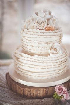 Publix wedding cake on Pinterest | Hyde Park, Wedding cakes and Cakes