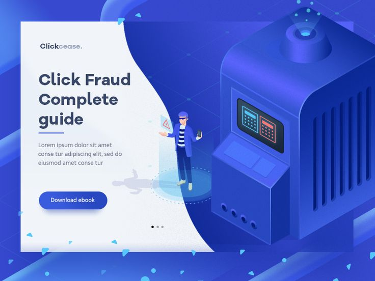 click fraud Click helmet is a click fraud protection & click fraud detection software it stops competitors and bots by depleting ppc advertising budget click helmet blocks fraudulent ips automatically.