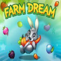 Dropant Juegos en línea gratis para PC y Mac. Los Mejores Juegos Online. Juega a juegos gratis, juegos flash. Jugar de su computador, juegos flash.