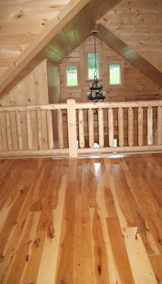 13 Best Cabin Flooring Images On Pinterest Wood Flooring