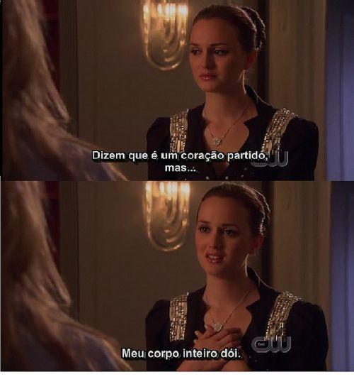 Gossip Girl #series