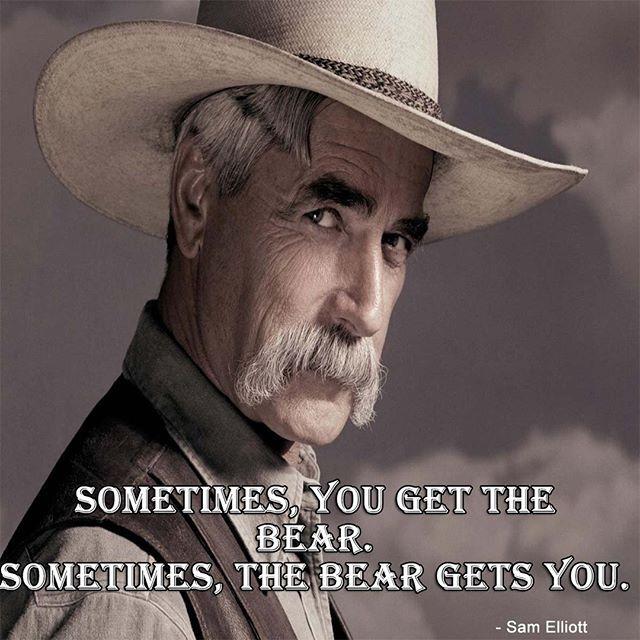 conagher movie quotes