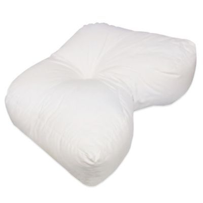side sleeper pillow spine health neck pillow neck pain bed bath u0026 beyond things to buy christmas bed u0026 bath 34 beds