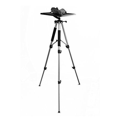 Pyle PRJTPS37 Video Projector Mount Stand, Adjustable Hei... https://www.amazon.com/dp/B01953VSLW/ref=cm_sw_r_pi_dp_3zLHxbXQ8YREY