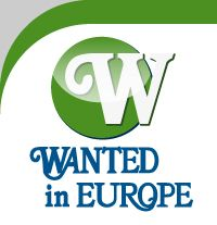 Wanted in Europe - activities in Milan & resto of Europe