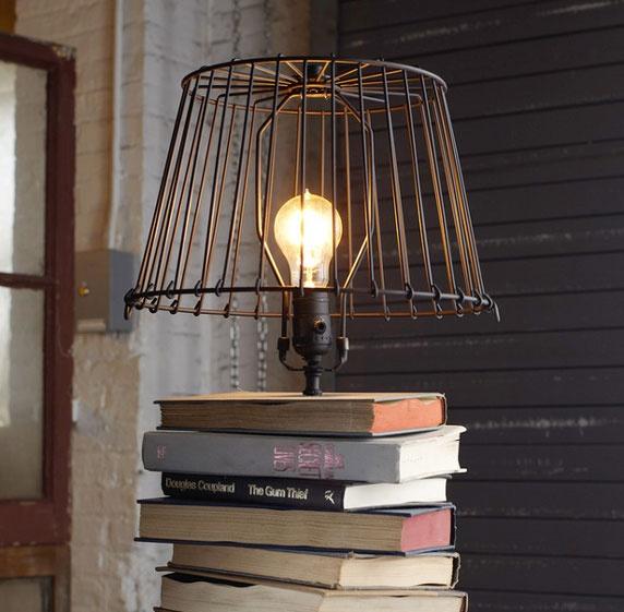 les 17 meilleures images propos de objet hybride recycler sur pinterest sculpture vase et. Black Bedroom Furniture Sets. Home Design Ideas