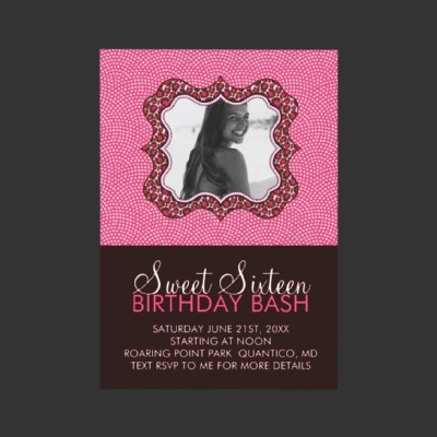 19 best Invitations, Cards \ Stationery images on Pinterest - best of invitation card birthday party