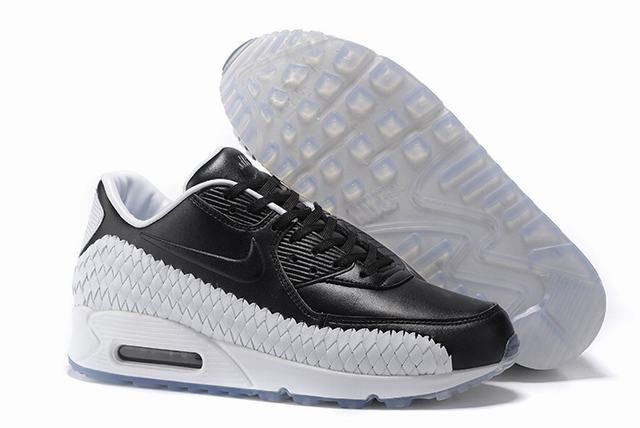 sports shoes 462d2 25a66 basket nike air max flyknit pas cher,air max 90 noir et blanche homme