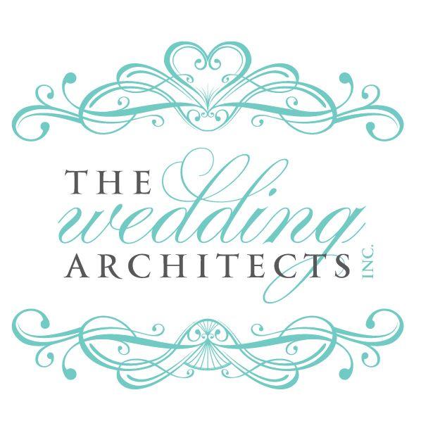 The Wedding Architects