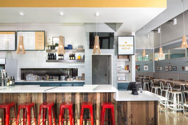 Best 25 east hampton ideas on pinterest east hampton new york east hampton beach and beaches for Living room restaurant east hampton
