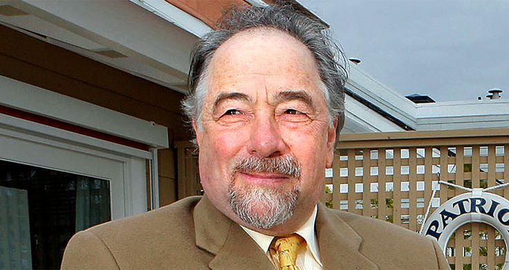 Michael Savage – Obama Is A Satanic Child In The White House Playing With Matches And Lighter Fuel