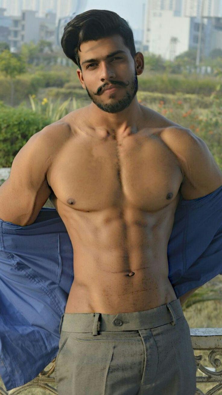 Pin by Raghav Chaudhary on Raghav | Indian male model