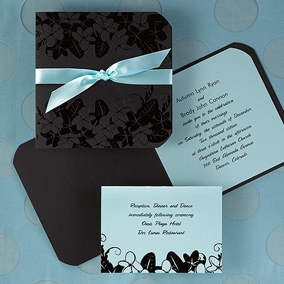 Best 25+ Formal invitation inspiration ideas on Pinterest