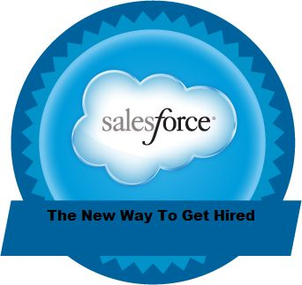 Nine Things About #Salesforce That Only Training Can Teach You