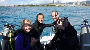 Find Scuba Diving with Ocean Legends in Oahu and Hawaii. We give the best administrations, for example, scuba dive with our certified boat driver in Hawaii.For more information please visit our website http://www.oceanlegends.com/