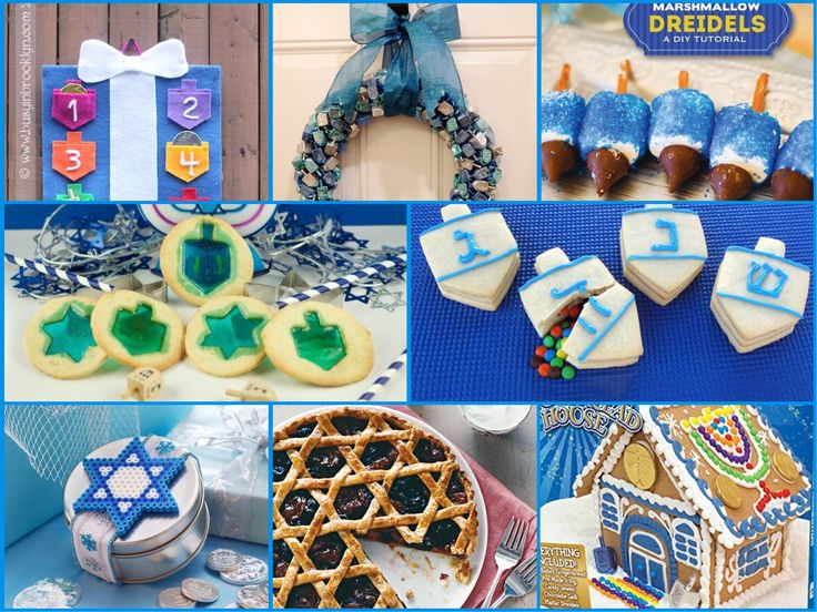 1000 images about hanukkah on pinterest frankenstein for Menorah arts and crafts