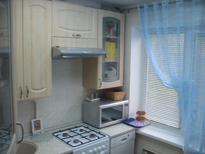 кухня 5 метров - Поиск в Google
