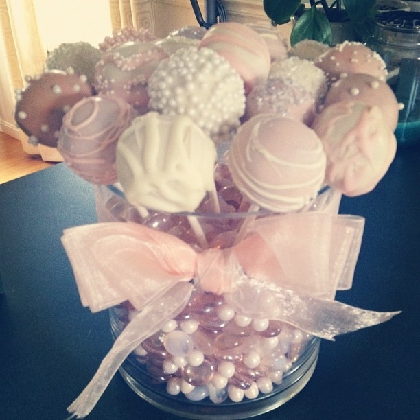 cake pops for a wedding 17 best images about wedding centrepieces on 2300