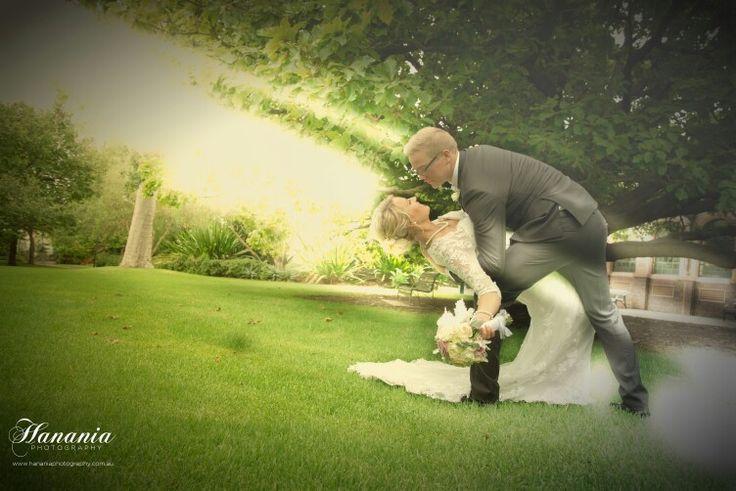 Wedding photoshoot Melbourne
