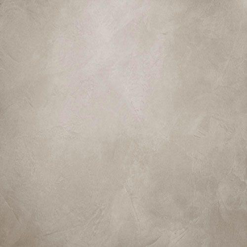 M s de 25 ideas incre bles sobre pisos de cemento pulido for Hormigon pulido blanco
