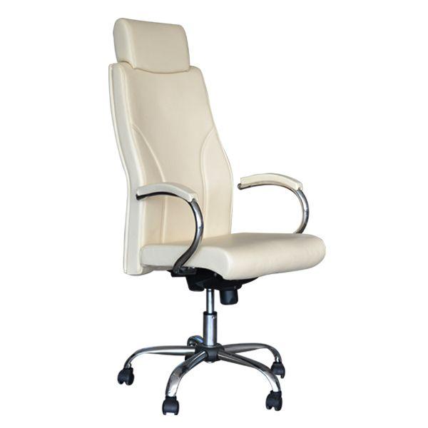 Διευθυντική καρέκλα Saturn