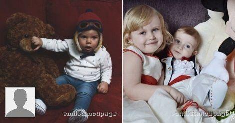 fotografii copii fotografii copii mici fotografii copii gradinita fotograf copii bucuresti fotografii artistice copii