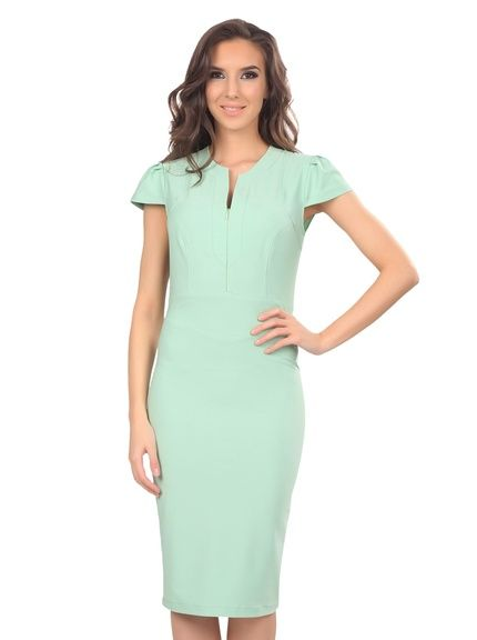 Amazon Kleid