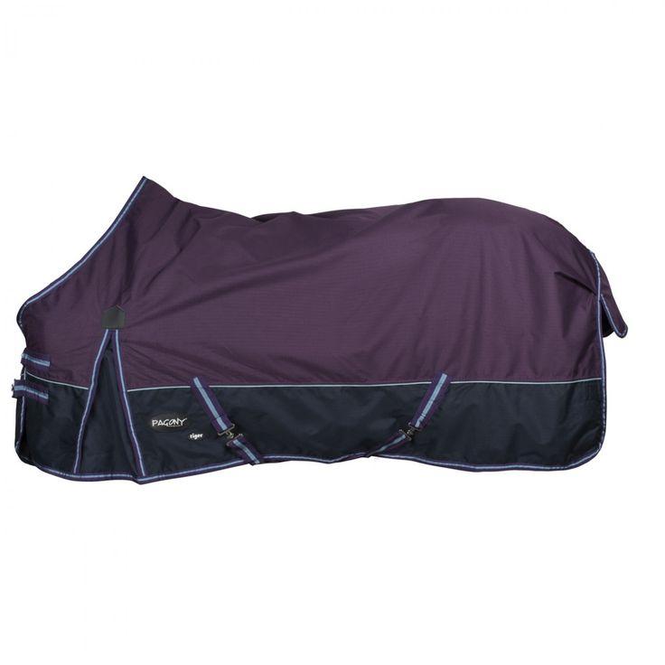 De #Pagony #Tiger #Regendeken is een 0 grams deken. De deken is waterdicht en vuilafstotend door de Teflon coat. http://www.divoza.com/nl/pagony-tiger-coll15-0gr-outdoordeken