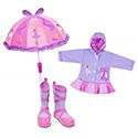 Clothing, Rain Wear, Accessories for Kids, Toddlers, & Babies - Kidorable