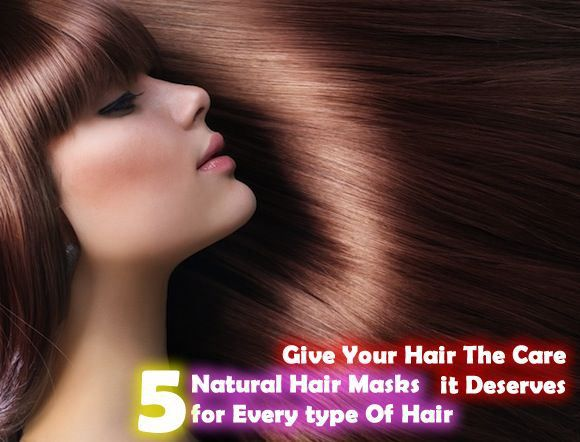 Dry hair, oily hair, dandruff or hair loss are most common issues. Therefore here are couple of of natural – homemade hair masks you can easily prepare and apply in order to solve your problems. #dry #oily #hair_care #beauty_care #beauty #dandruff