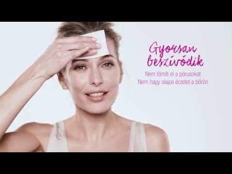 Megalkottuk a Nutra Effects Miracle Glow ultrakönnyű arcolajat, hogy 5 értékes olajjal és E-vitaminnal segítsünk táplálni, hidratálni és megerősíteni bőrödet. Most pedig azt is megmutatjuk, hogyan használd, hogy bőröd friss, üde és feszes maradjon. avon4.me/2dlkb9z
