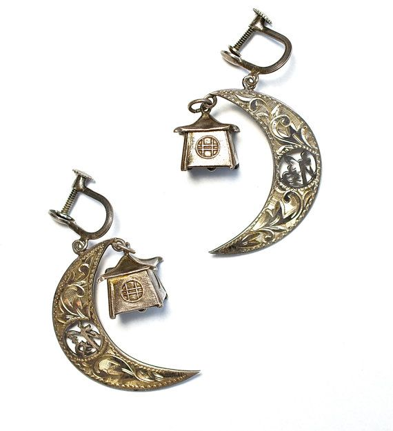 moon magic jewelry 75 best moon magic jewelry images by silver moon on 7180