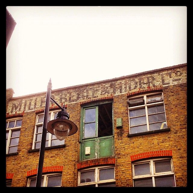 More #Victorian #ghost #signs this time in #Camden #ghostsigns #vintage #advertising // Get the #Kooky #London #iPhone #App http://bit.ly/11XgicP #ig_London #igLondon #London_only #UK #England #English #British #quirky #photoftheday #photography #picoftheday #igerslondon #londonpop #lovelondon #timeoutlondon #instalondon #londonslovinit #mylondon #Padgram