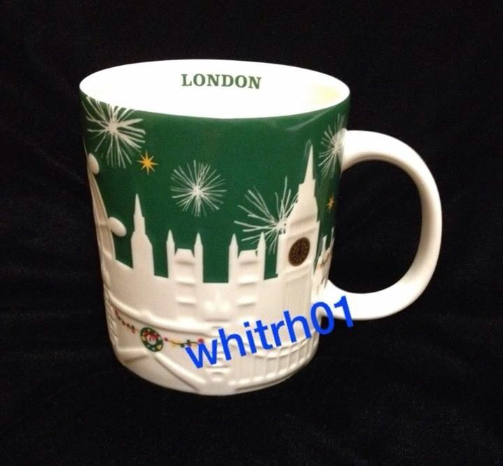 18 best Mugs I Love! images on Pinterest | Dr. oz, Mugs and ...