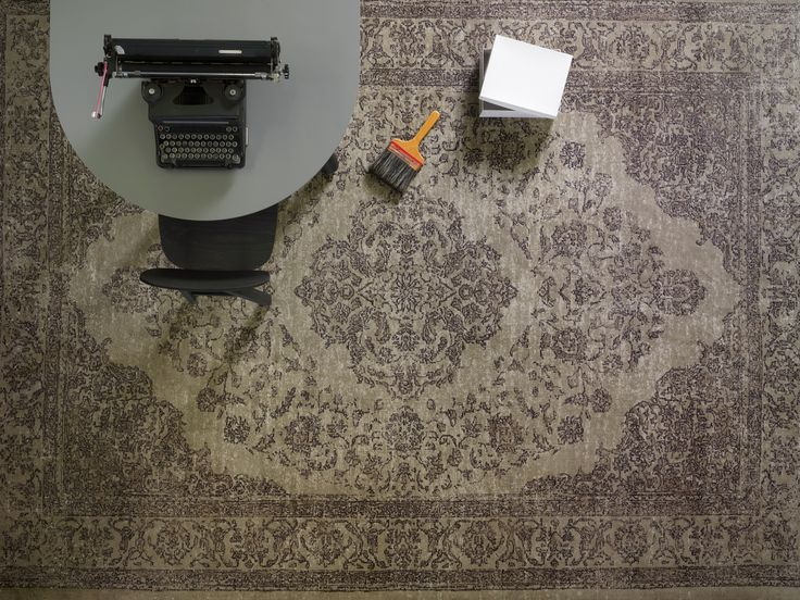 25 best u2022 carpets u2022 images on Pinterest Carpets, Handicraft and - fantasievolle mobel sicis