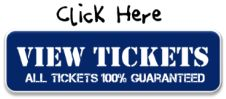 Cheap Twenty One Pilots Tickets - Indianapolis - 7/31/2016 (227067) | Tickifieds Mobile