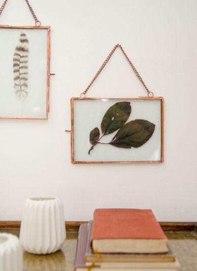 Die besten 17 bilder zu living auf pinterest alte buchseiten boho und wale - Wohnzimmer im retro look ...