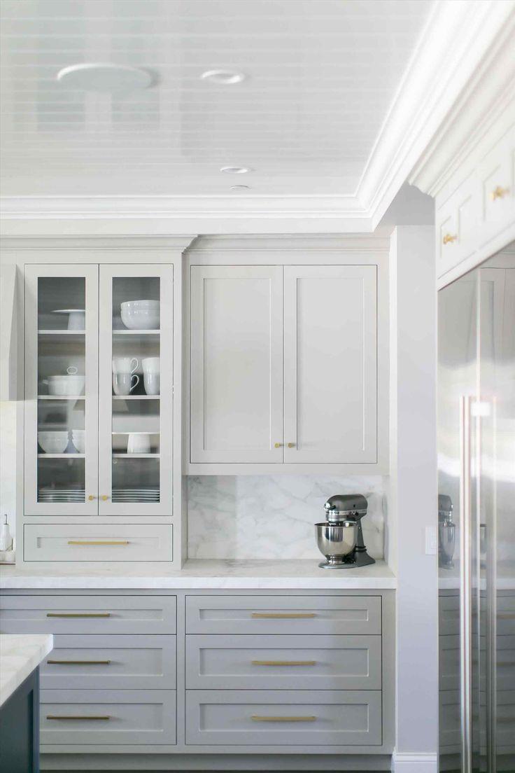 Hauptfarben-design-bilder  best walls u beams images on pinterest  kitchen ideas kitchen