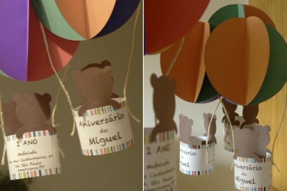 Balão Decorativo de Papel para festas http://vilamulher.com.br/artesanato/passo-a-passo/balao-decorativo-de-papel-para-festas-infantis-17-1-7886495-102.html