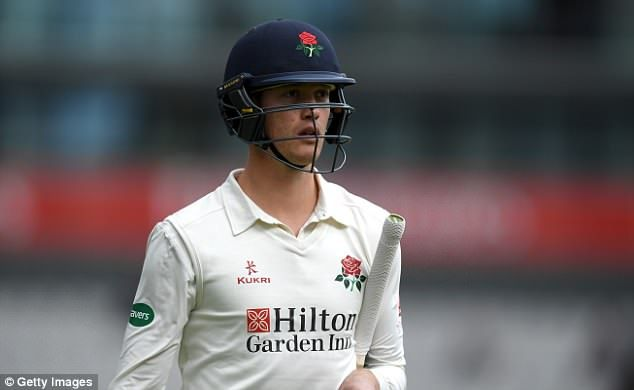 England desperately need to establish a stable top order -  New England selector Ed Smith faces a tough task selecting form batsmen  England desperately need a stable top order but candidates are not forthcoming  James Vince Keaton Jennings and Mark Stoneman are all struggling for form  By Lawrence Booth for The Mail on Sunday  Published: 17:31 EDT 21 April 2018 | Updated: 19:29 EDT 21 April 2018  If the new national selector Ed Smith was in any doubt about the size of the task he begins…