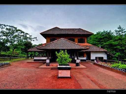 148 best images about kerala home elevations on pinterest for House elevation models in india