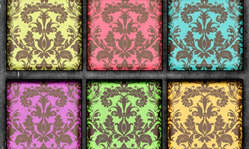 21-Damask_Brites_Patterns_b