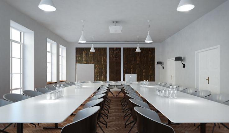 Krasnystaw 1 #architecture #design #interior #project #concept #pawelpersona #portfolio #Lublin #Poland  #architektura #wnetrze #koncepcja