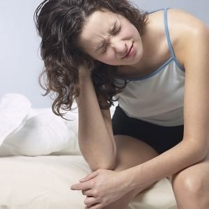 Overview of Constipation Causes and Prevention